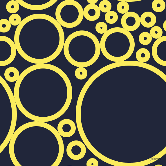 bubbles, circles, sponge, big, medium, small, 17 pixel line width, Corn and Midnight Express circles bubbles sponge soap seamless tileable