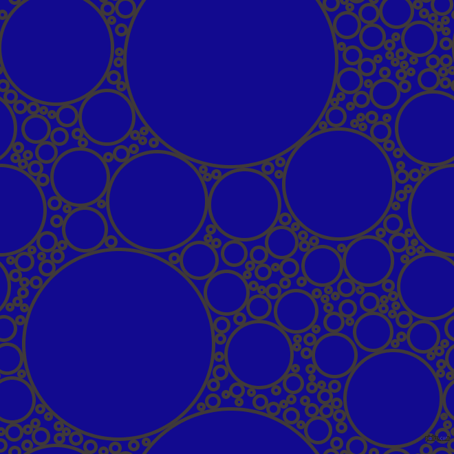 bubbles, circles, sponge, big, medium, small, 5 pixel line widthEclipse and Ultramarine circles bubbles sponge soap seamless tileable