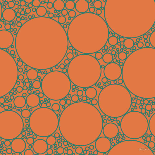 bubbles, circles, sponge, big, medium, small, 3 pixel line width, Genoa and Jaffa circles bubbles sponge soap seamless tileable
