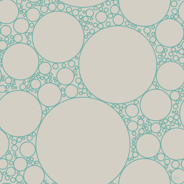 bubbles, circles, sponge, big, medium, small, 3 pixel line width, Gulf Stream and Westar circles bubbles sponge soap seamless tileable