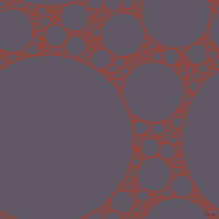 Background Image Horizontal Lines And Stripes Seamless Tileable Dark Orange Purple 22hy2q additionally Background Image Horizontal Lines And Stripes Seamless Tileable Dark Orange Purple 22hc6j furthermore Background Image Horizontal Lines And Stripes Seamless Tileable Red White 22hnpp also Background Image Horizontal Lines And Stripes Seamless Tileable Light Slate Blue Teal 22h774 besides Background Image Horizontal Lines And Stripes Seamless Tileable Red Purple 22hwme. on orange background wallpaper