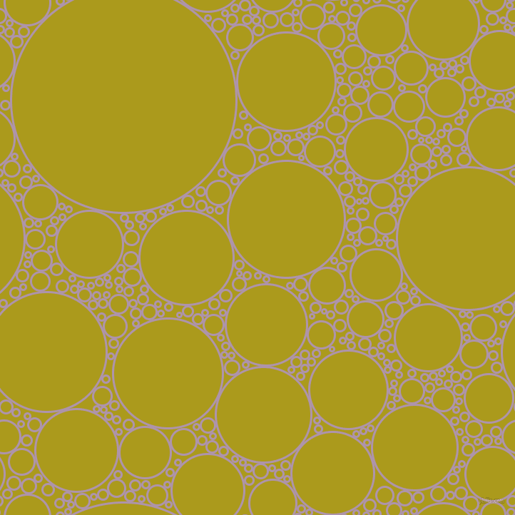 bubbles, circles, sponge, big, medium, small, 3 pixel line widthLondon Hue and Lucky circles bubbles sponge soap seamless tileable