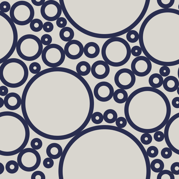 bubbles, circles, sponge, big, medium, small, 17 pixel line width, Lucky Point and Timberwolf circles bubbles sponge soap seamless tileable