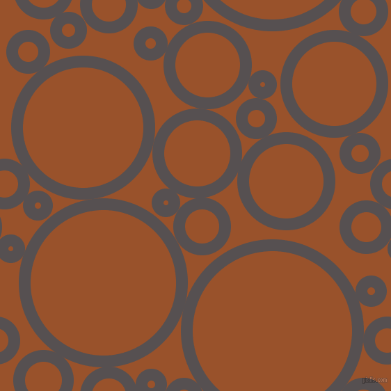 bubbles, circles, sponge, big, medium, small, 17 pixel line width, Mortar and Hawaiian Tan circles bubbles sponge soap seamless tileable