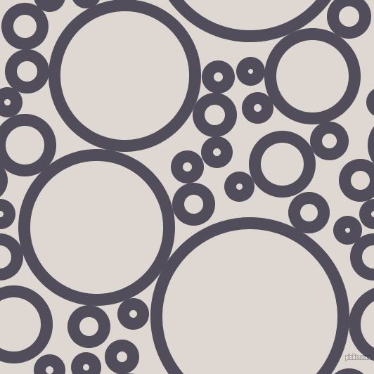 bubbles, circles, sponge, big, medium, small, 17 pixel line width, Mulled Wine and Bon Jour circles bubbles sponge soap seamless tileable