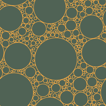 bubbles, circles, sponge, big, medium, small, 2 pixel line width, My Sin and Mineral Green circles bubbles sponge soap seamless tileable