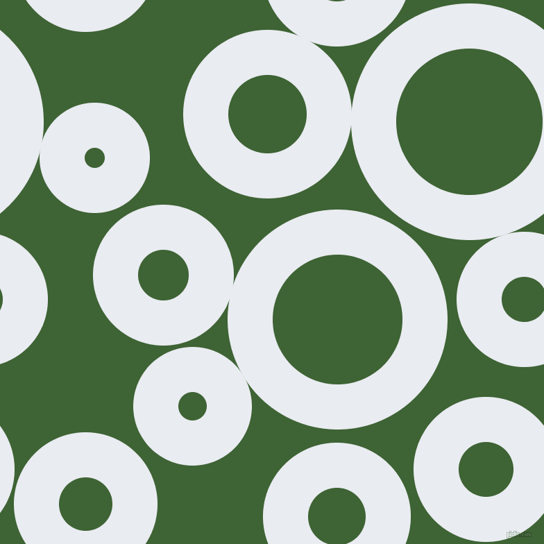 bubbles, circles, sponge, big, medium, small, 65 pixel line width, Solitude and Green House circles bubbles sponge soap seamless tileable