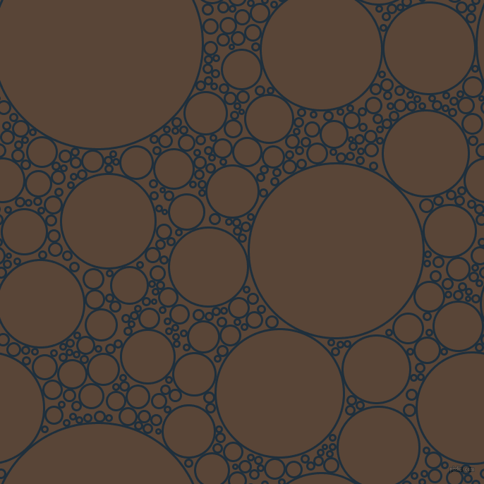 bubbles, circles, sponge, big, medium, small, 3 pixel line width, Tangaroa and Brown Derby circles bubbles sponge soap seamless tileable