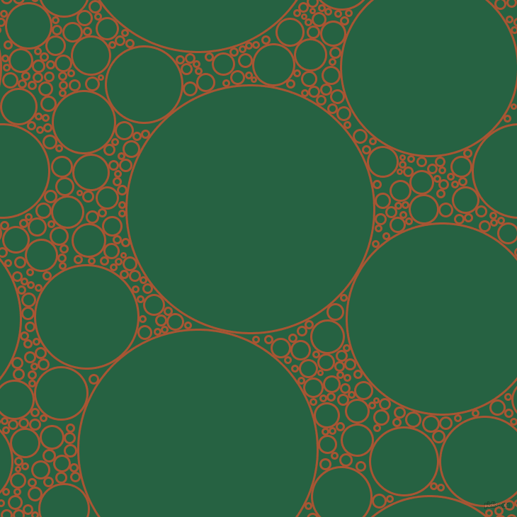 bubbles, circles, sponge, big, medium, small, 3 pixel line width, Vesuvius and Green Pea circles bubbles sponge soap seamless tileable