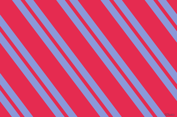 127 degree angle dual striped line, 24 pixel line width, 12 and 64 pixel line spacing, dual two line striped seamless tileable