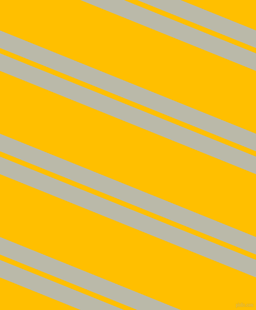 158 degree angle dual stripes line, 33 pixel line width, 10 and 118 pixel line spacing, dual two line striped seamless tileable