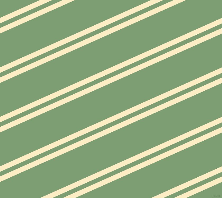 24 degree angles dual stripes lines, 19 pixel lines width, 16 and 117 pixels line spacing, dual two line striped seamless tileable