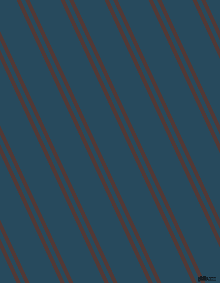 115 degree angle dual stripe line, 8 pixel line width, 8 and 57 pixel line spacing, dual two line striped seamless tileable