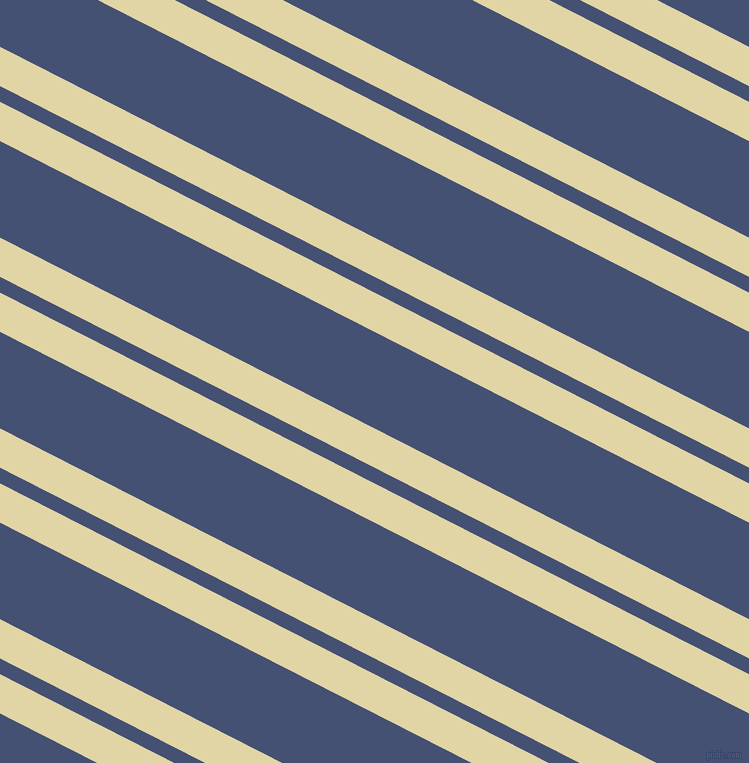 153 degree angles dual stripes lines, 35 pixel lines width, 14 and 86 pixels line spacing, dual two line striped seamless tileable
