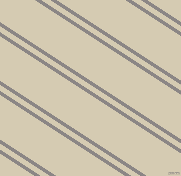 147 degree angle dual stripe line, 11 pixel line width, 16 and 120 pixel line spacing, dual two line striped seamless tileable