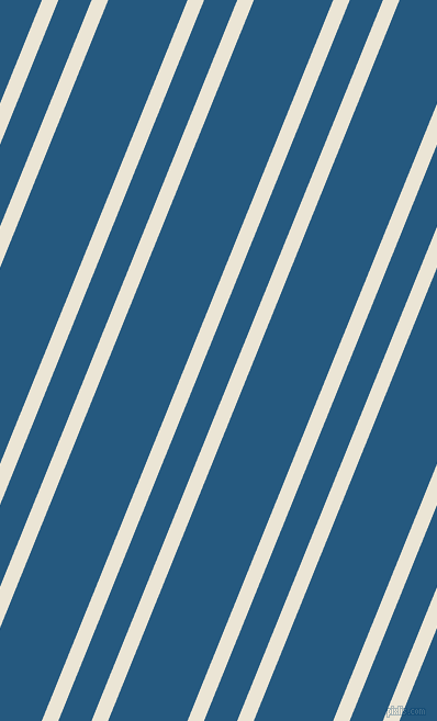 68 degree angles dual stripes line, 14 pixel line width, 28 and 67 pixels line spacing, dual two line striped seamless tileable