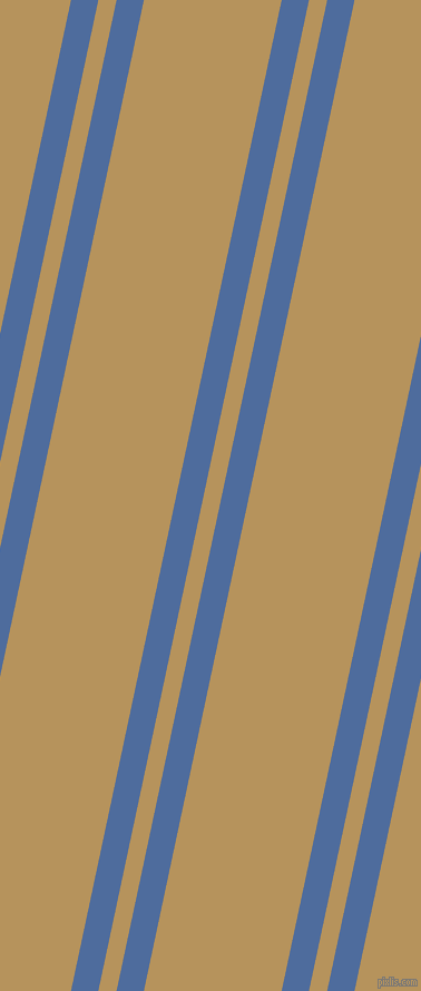 78 degree angles dual stripes lines, 24 pixel lines width, 16 and 121 pixels line spacing, dual two line striped seamless tileable