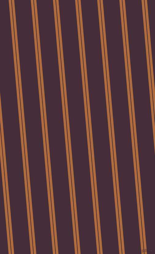 95 degree angles dual stripe line, 8 pixel line width, 2 and 54 pixels line spacing, dual two line striped seamless tileable