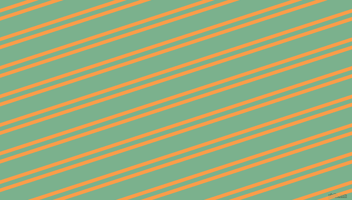 18 degree angle dual striped lines, 7 pixel lines width, 8 and 31 pixel line spacing, dual two line striped seamless tileable