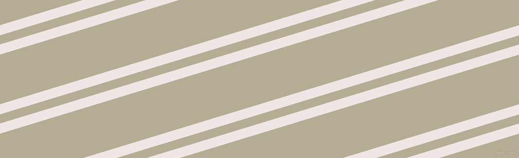 17 degree angles dual stripes lines, 20 pixel lines width, 18 and 98 pixels line spacing, dual two line striped seamless tileable