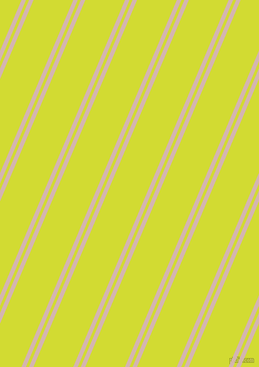 67 degree angles dual stripe lines, 6 pixel lines width, 4 and 53 pixels line spacing, dual two line striped seamless tileable