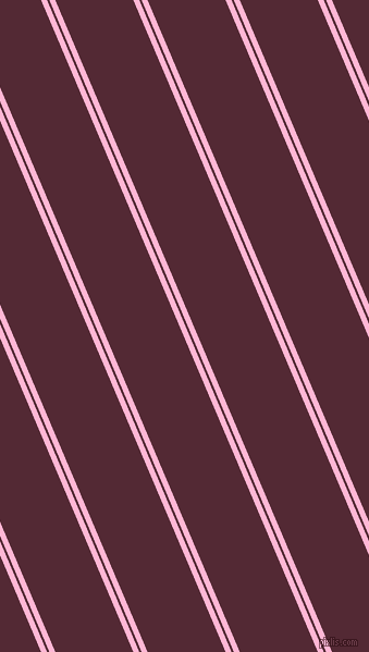113 degree angle dual stripes line, 5 pixel line width, 2 and 66 pixel line spacing, dual two line striped seamless tileable