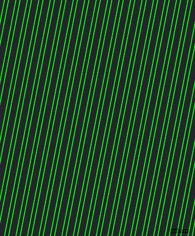 79 degree angles dual stripe line, 2 pixel line width, 6 and 12 pixels line spacing, dual two line striped seamless tileable