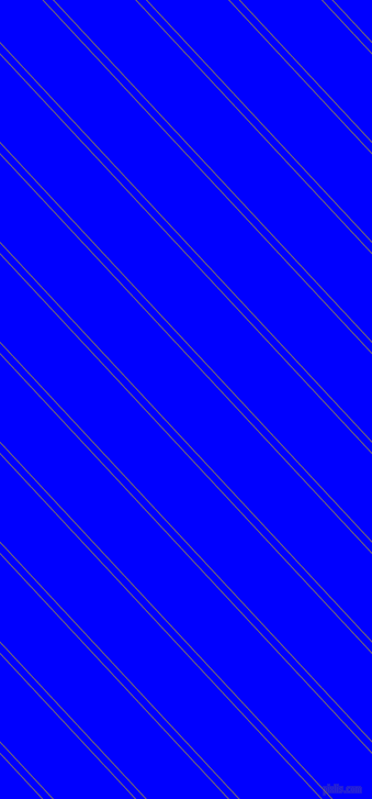 133 degree angle dual stripe line, 1 pixel line width, 6 and 54 pixel line spacing, dual two line striped seamless tileable