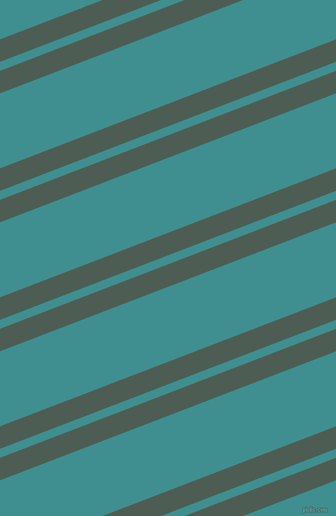 21 degree angle dual stripe line, 30 pixel line width, 12 and 100 pixel line spacing, dual two line striped seamless tileable