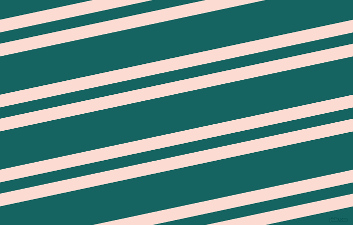 12 degree angle dual stripe lines, 25 pixel lines width, 22 and 75 pixel line spacing, dual two line striped seamless tileable