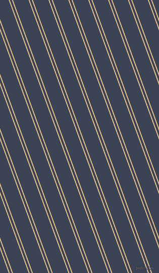 110 degree angles dual stripes lines, 2 pixel lines width, 4 and 29 pixels line spacing, dual two line striped seamless tileable