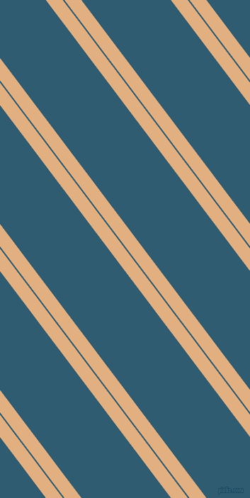 127 degree angles dual striped lines, 19 pixel lines width, 2 and 101 pixels line spacing, dual two line striped seamless tileable