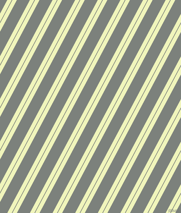 62 degree angle dual stripe lines, 13 pixel lines width, 2 and 38 pixel line spacing, dual two line striped seamless tileable