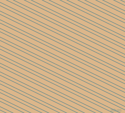 154 degree angle dual striped lines, 2 pixel lines width, 8 and 14 pixel line spacing, dual two line striped seamless tileable