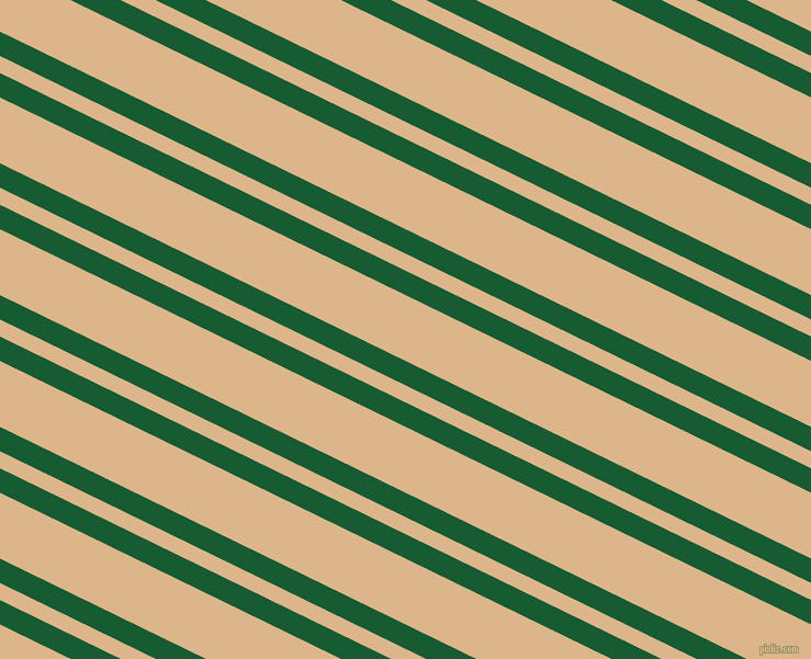 154 degree angles dual stripes line, 20 pixel line width, 14 and 54 pixels line spacing, dual two line striped seamless tileable