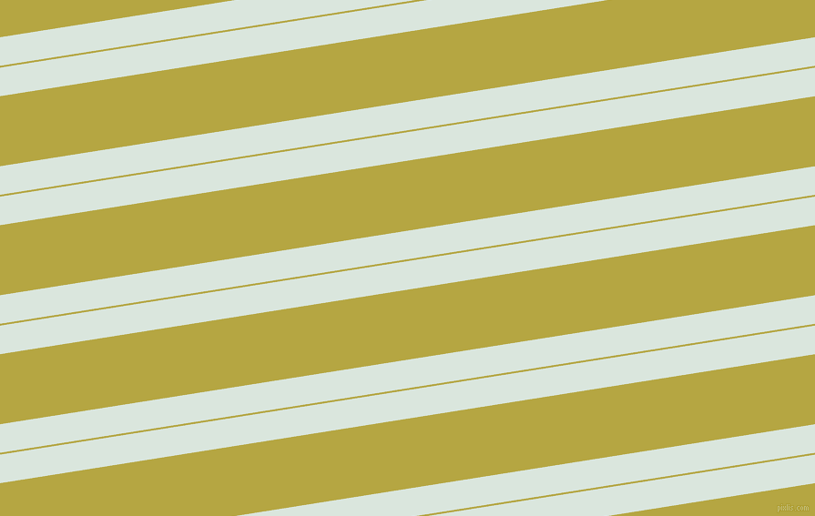 9 degree angle dual striped lines, 31 pixel lines width, 2 and 76 pixel line spacing, dual two line striped seamless tileable