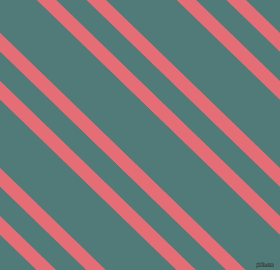 136 degree angle dual stripes line, 27 pixel line width, 42 and 98 pixel line spacing, dual two line striped seamless tileable