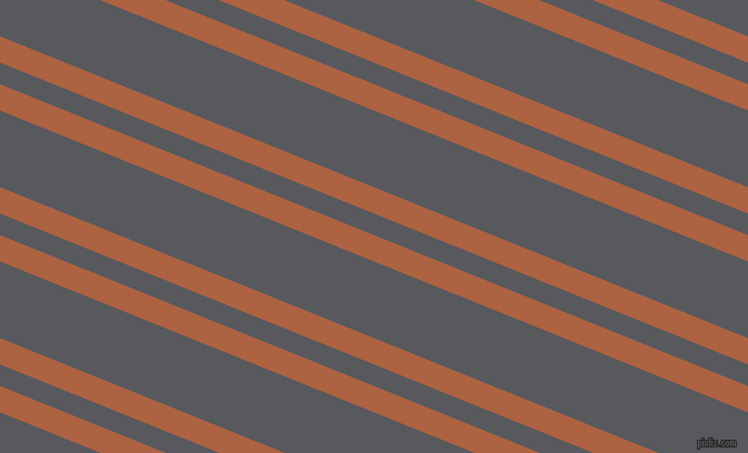 158 degree angles dual stripe line, 22 pixel line width, 18 and 64 pixels line spacing, dual two line striped seamless tileable