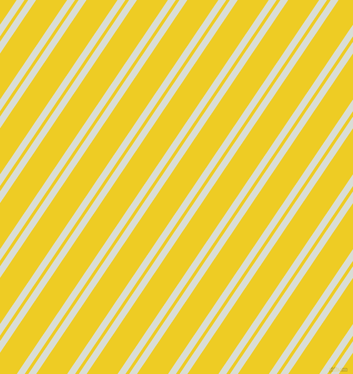 56 degree angle dual stripe line, 13 pixel line width, 6 and 51 pixel line spacing, dual two line striped seamless tileable