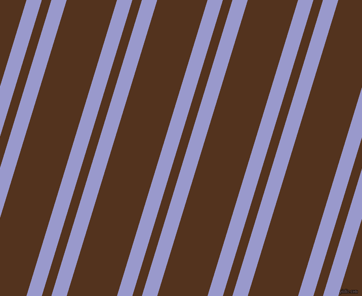 73 degree angles dual stripe lines, 29 pixel lines width, 18 and 95 pixels line spacing, dual two line striped seamless tileable