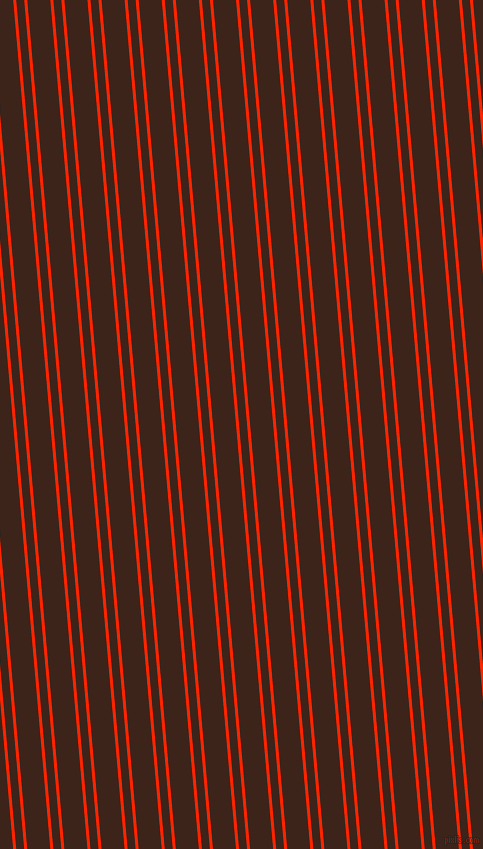 95 degree angles dual stripes lines, 3 pixel lines width, 8 and 23 pixels line spacing, dual two line striped seamless tileable