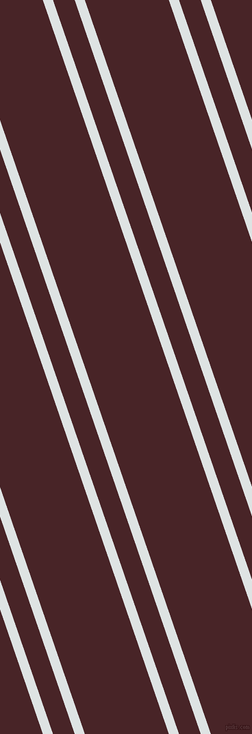 109 degree angles dual stripe lines, 14 pixel lines width, 30 and 116 pixels line spacing, dual two line striped seamless tileable