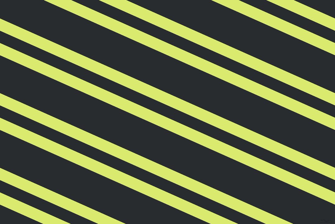 156 degree angles dual stripes line, 36 pixel line width, 36 and 111 pixels line spacing, dual two line striped seamless tileable