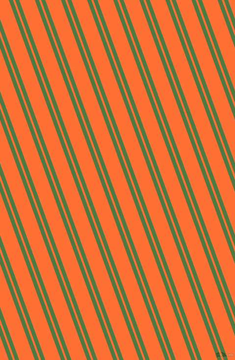 110 degree angles dual stripe lines, 8 pixel lines width, 4 and 30 pixels line spacing, dual two line striped seamless tileable