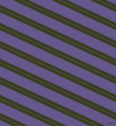 155 degree angle dual stripe line, 13 pixel line width, 2 and 41 pixel line spacing, dual two line striped seamless tileable