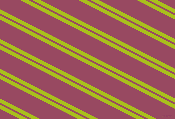 153 degree angle dual stripes line, 13 pixel line width, 6 and 60 pixel line spacing, dual two line striped seamless tileable