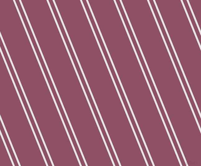 112 degree angle dual stripes line, 6 pixel line width, 12 and 76 pixel line spacing, dual two line striped seamless tileable