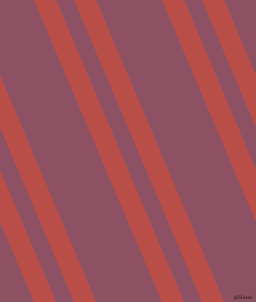 113 degree angle dual stripes lines, 42 pixel lines width, 34 and 125 pixel line spacing, dual two line striped seamless tileable