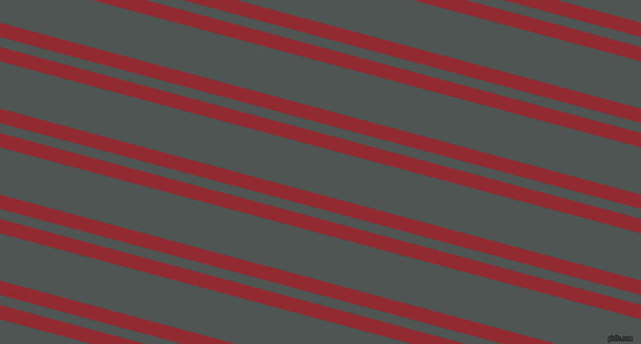 165 degree angles dual stripes line, 20 pixel line width, 14 and 66 pixels line spacing, dual two line striped seamless tileable