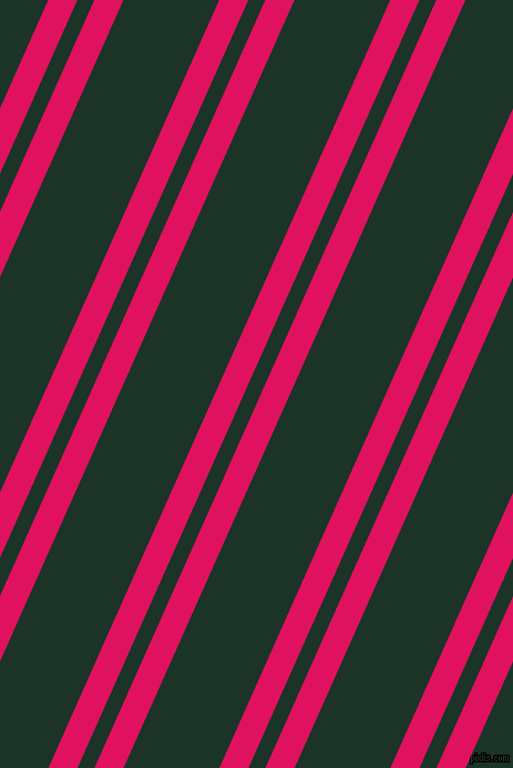 66 degree angle dual stripes line, 24 pixel line width, 14 and 79 pixel line spacing, dual two line striped seamless tileable